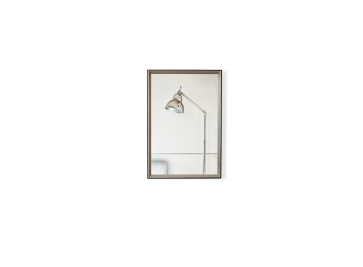 Avington mirror small_front