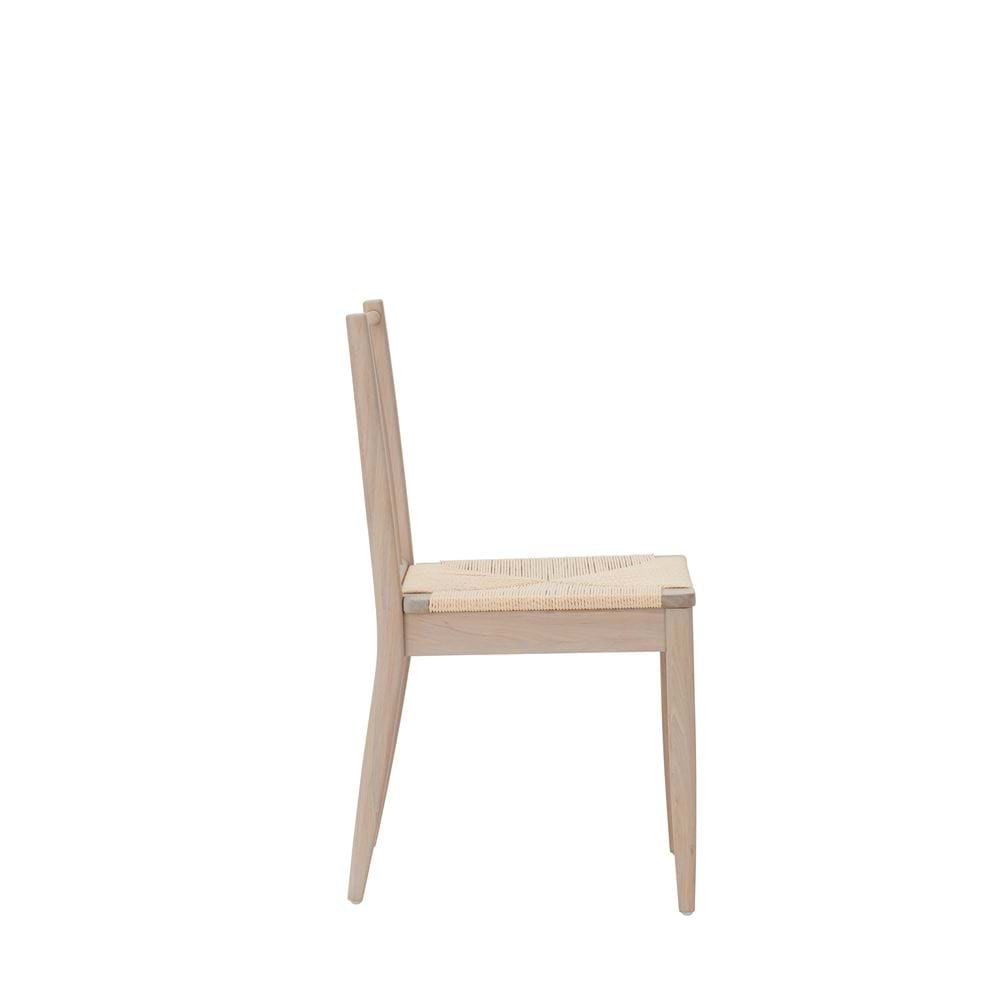 Wycombe Dining Chair_Side PR