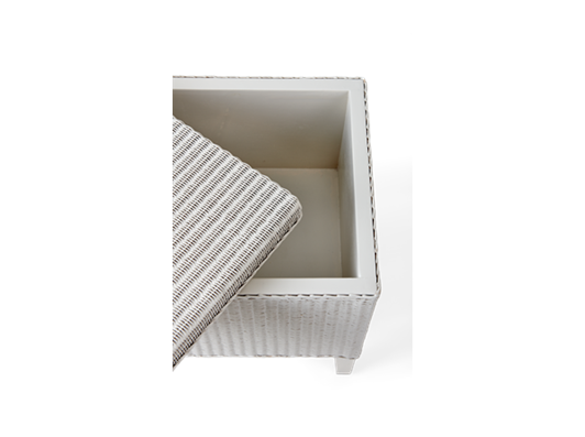 Montague storage box_detail