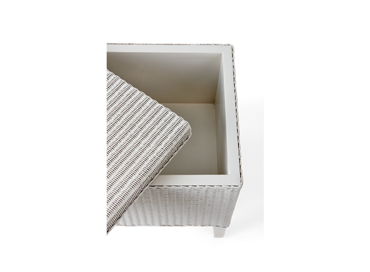 Montague storage box_detail