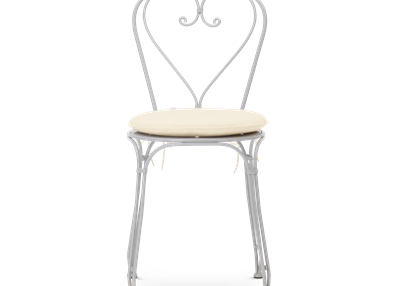 Boscombe Dining Chair, Cobble