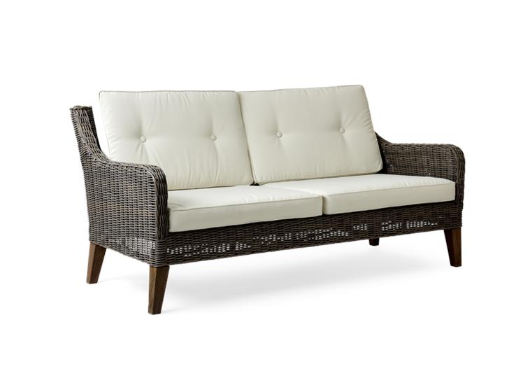 Bryher sofa_3quarter