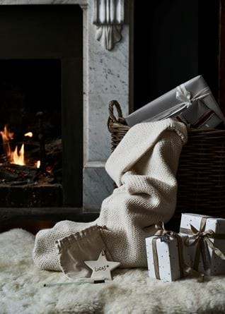 NICHOLAS_KNITTED_STOCKING_022