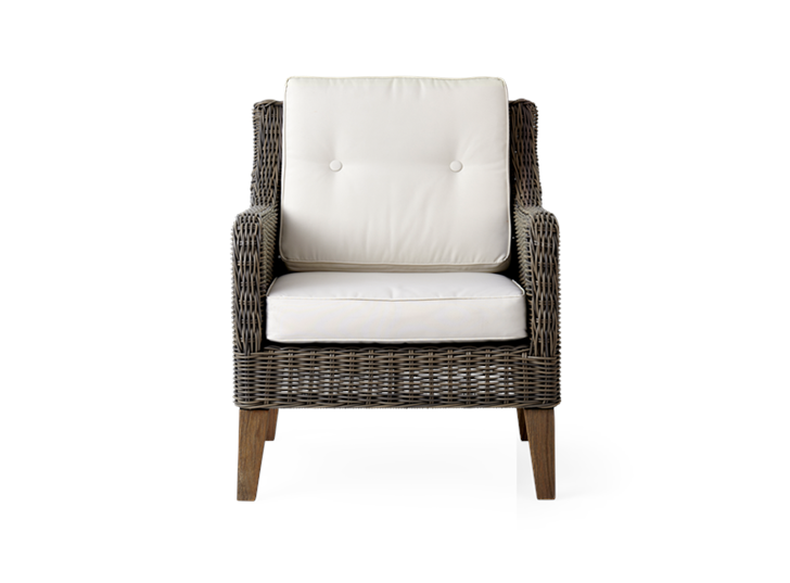 Bryher armchair_front