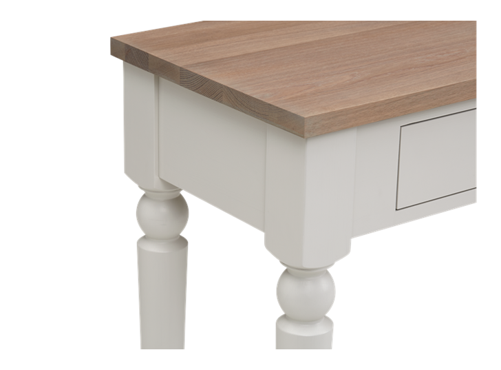 Suffolk Console Table_01