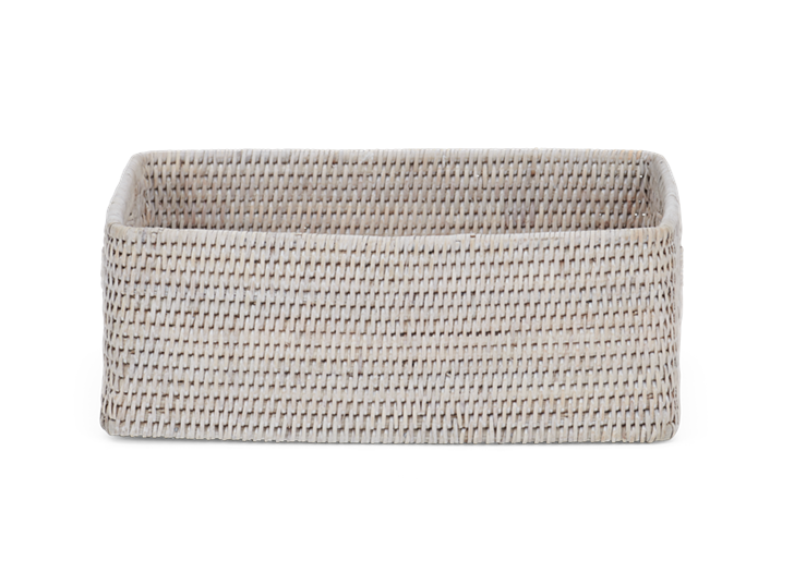 Ashcroft medium Rectangular Box Tray
