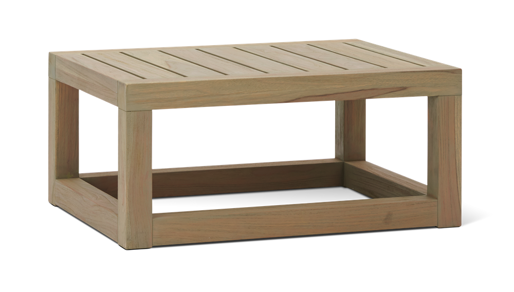 Pembrey Coffee table