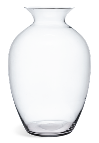 Charlton - Large Vase