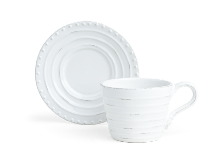 Bowsley Cup and Saucer Set of 6_Top