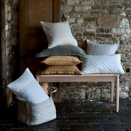 SS20_Cushions_Wycombe_Bench_009