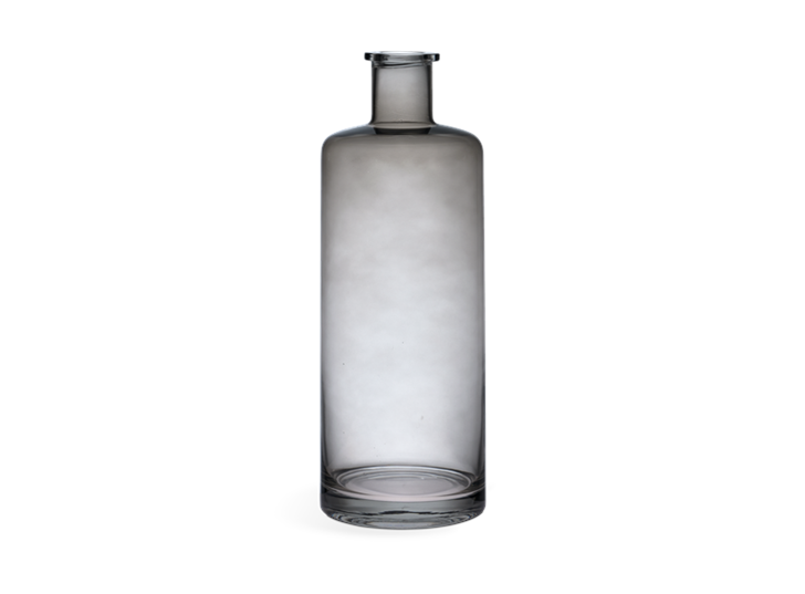 Castleford - Tall Bottle, Grey