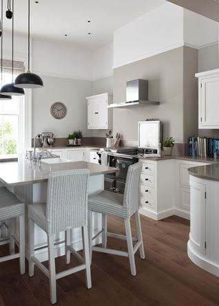 Swash Henley Kitchen_Imperial Sq_Island 1