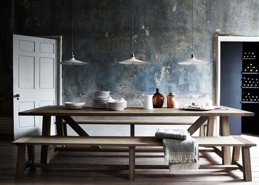 ARUNDEL_AW_TABLE_041 1