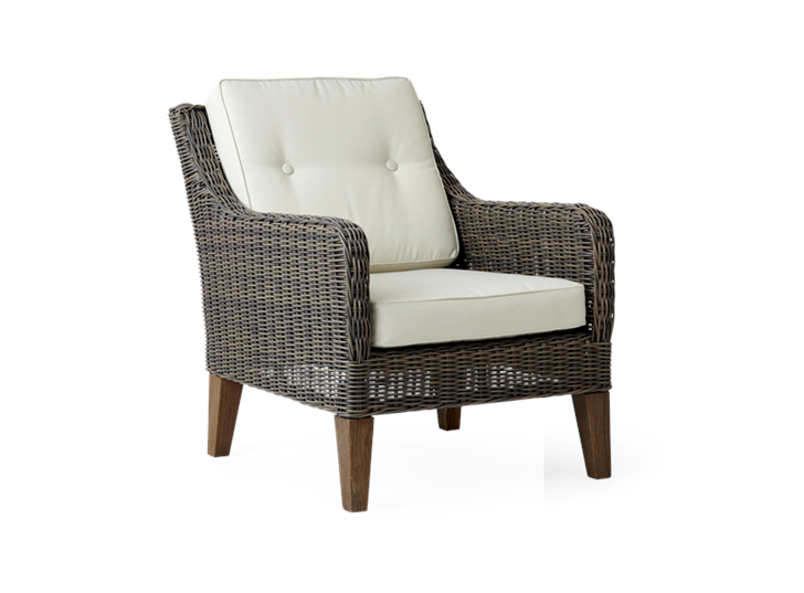 Bryher armchair_3quarter