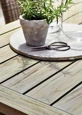 Pembrey 8-Seater Table_Garden Furniture_Detail