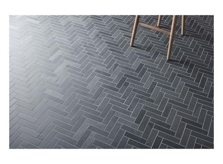 Honister Slate Tiles Small Black_Front PR