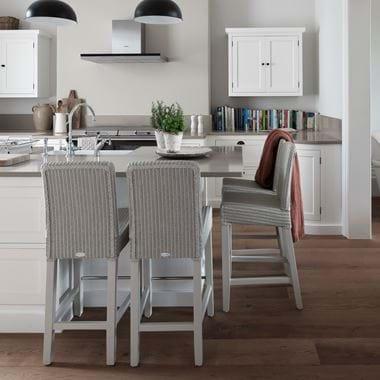 Swash Henley Kitchen_Imperial Sq_Island 2