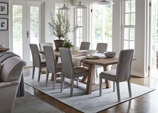 SS18_ARUNDEL_TABLE_053_CHAIRS_C