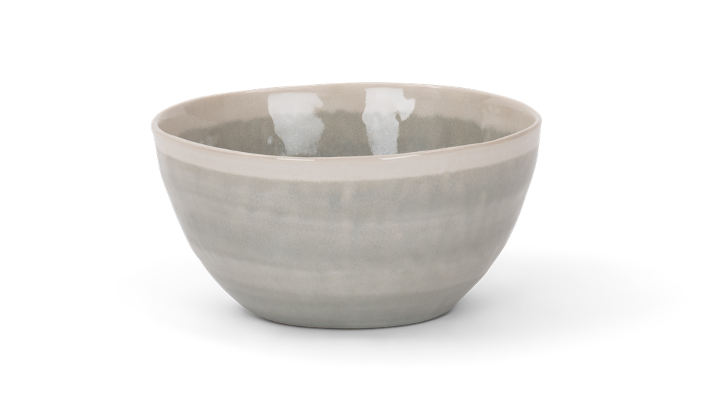 Lulworth cereal bowl medium, 1 stack copy