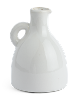 Corinium Medium Jug with Handle