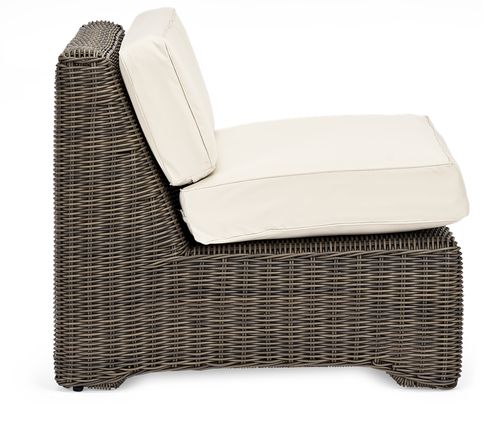 Tresco Mid Large Modular with Oatmeal Cushions_Garden Furniture