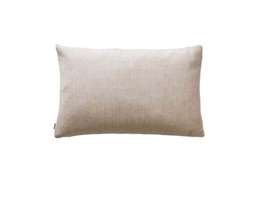 Delilah Cushion_55x35_Oyster Pink Geo_Back PR