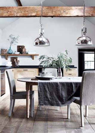 HENLEY_KITCHEN_131