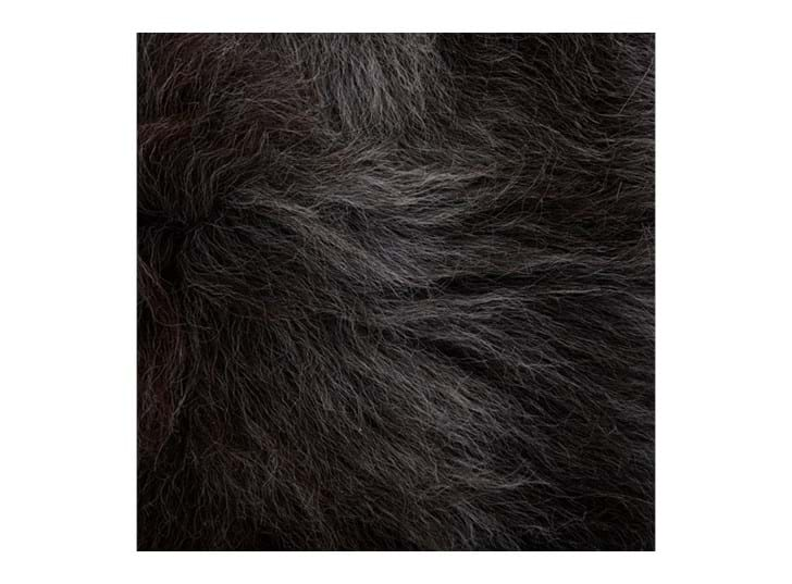 Sheepskin_Herdwick_Detail