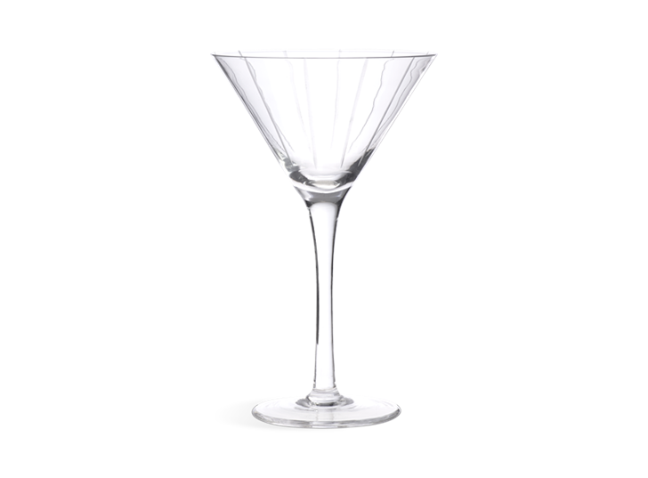 Mayfair Martini Glasses, Set of 2 1