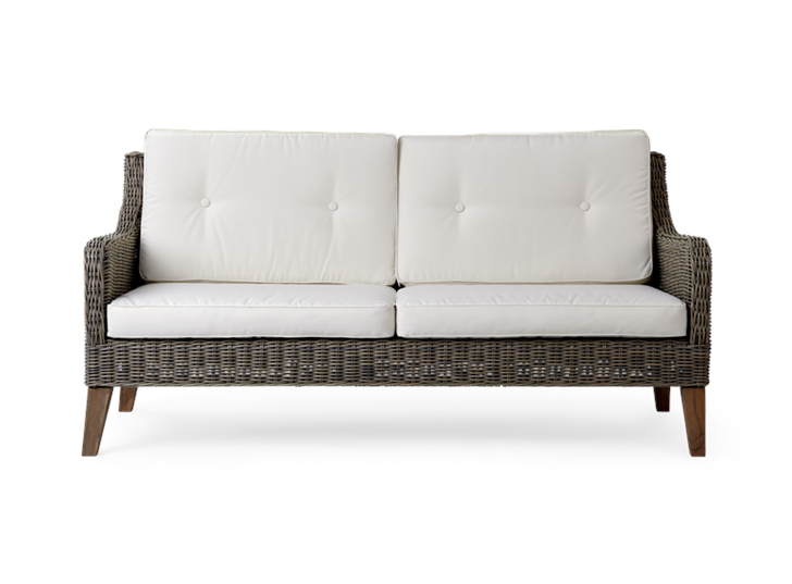 Bryher sofa_front