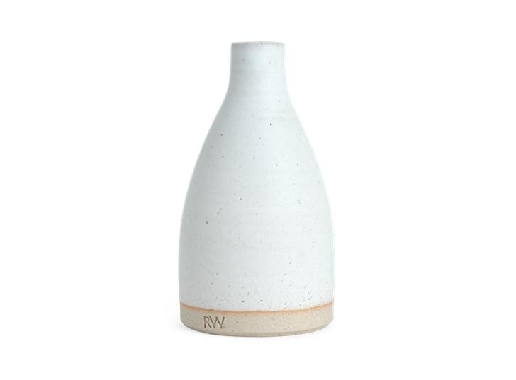 Bayham Bud Vase Medium_Front 2