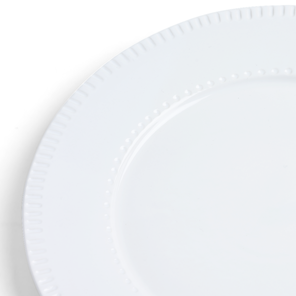 Croxton Dinner Plate Set of 6_Detail