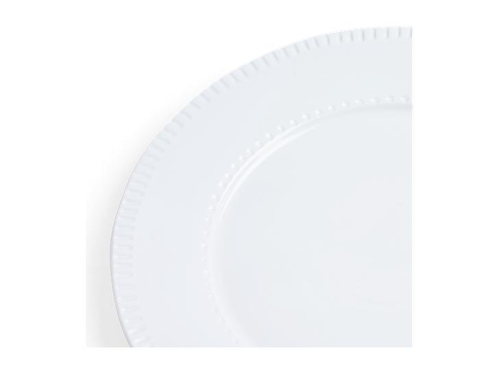 Croxton Dinner Plate Set of 6_Detail