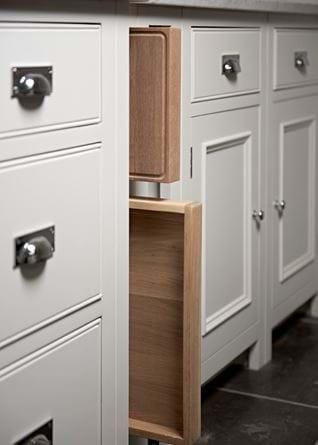 Chichester Kitchen Details_10 Chop Chop