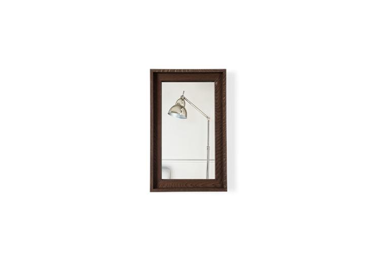 Ravenhead 50x80 mirror_front