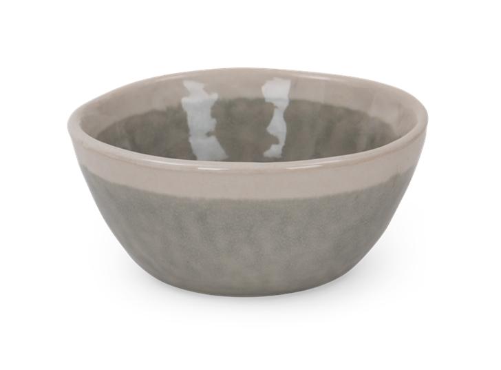 Lulworth dipping bowl, rim copy