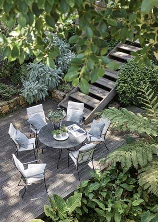 SS18_PROVENCE_OUTDOOR_016_A
