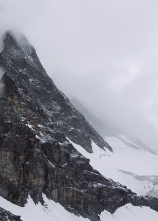 Matterhorn 2020 web banner
