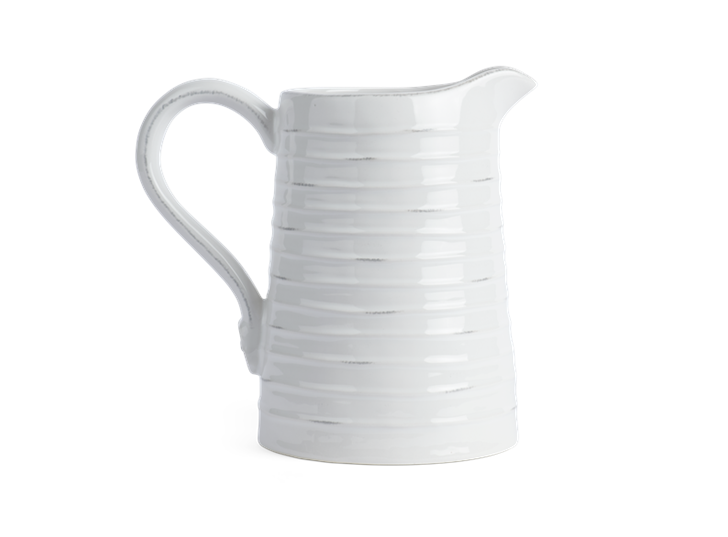 Bowsley Tall Jug 1