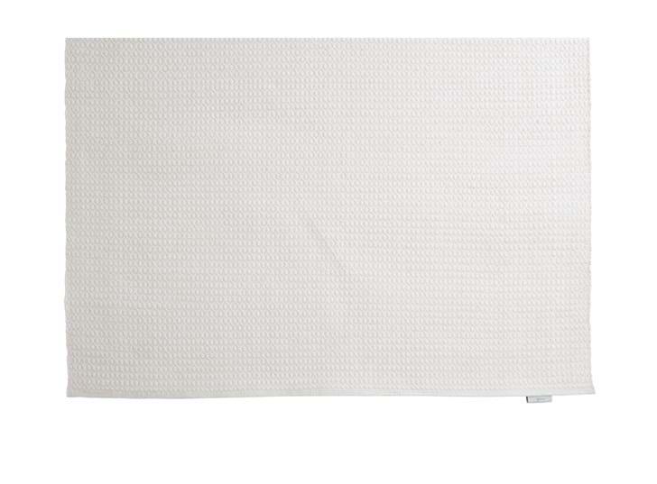 Longford 170x240cm Rug Off White_Front PR