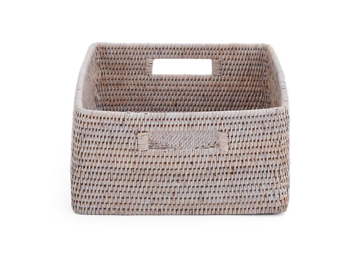 Ashcroft medium Rectangular Box Tray