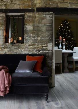 Christmas_Peterborough_1