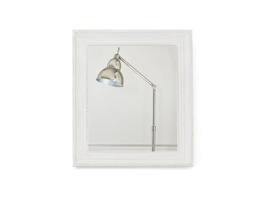 Bembridge Rectangular Mirror 67x79cm_Front