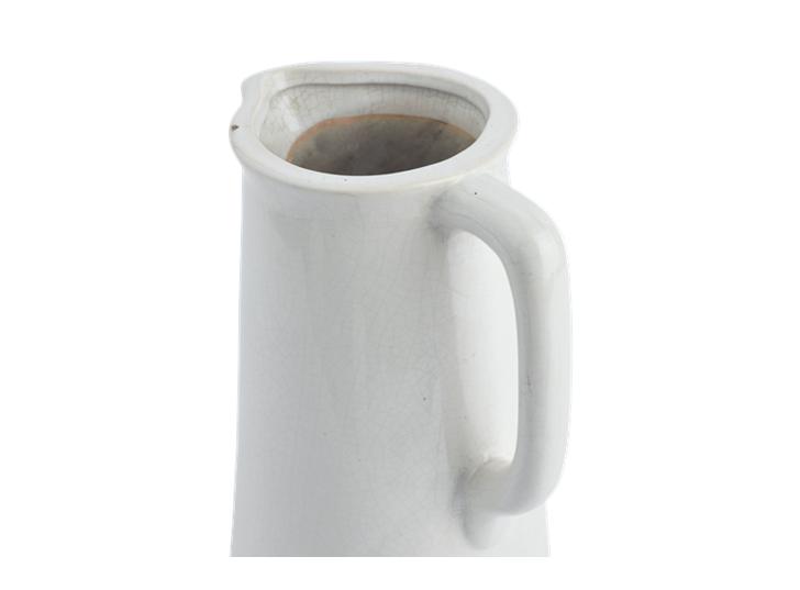 Corinium Jug Vase, Small D