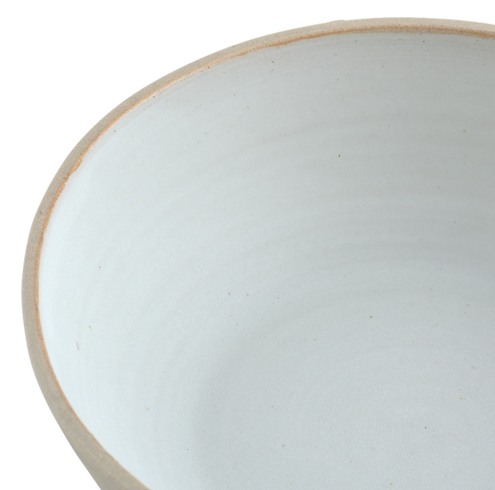 Bayham Serving Bowl Medium_Detail