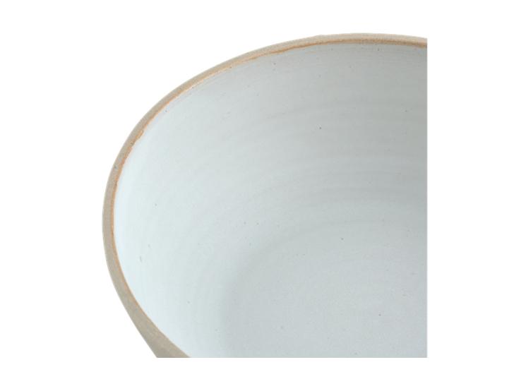 Bayham Serving Bowl Medium_Detail
