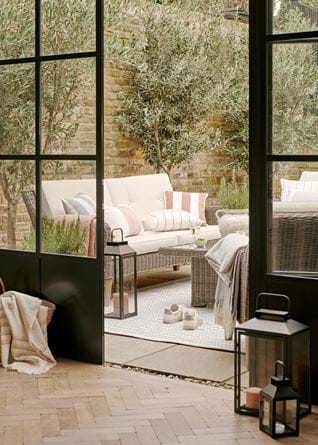 Bryher sofa, armchair and Tresco coffee table 04