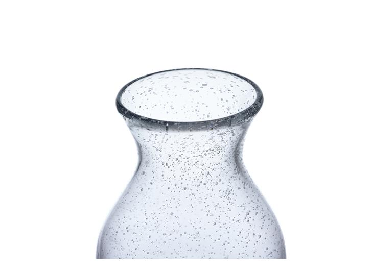 Ella - Large Vase D