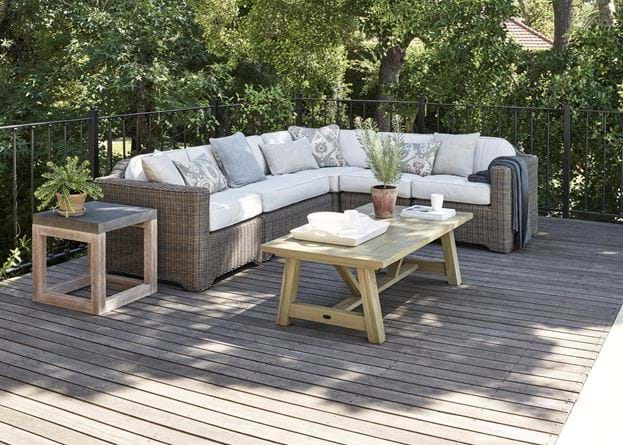 Tresco Modular 6 Seater Set with Stanway Coffee Table_Relaxed Seating
