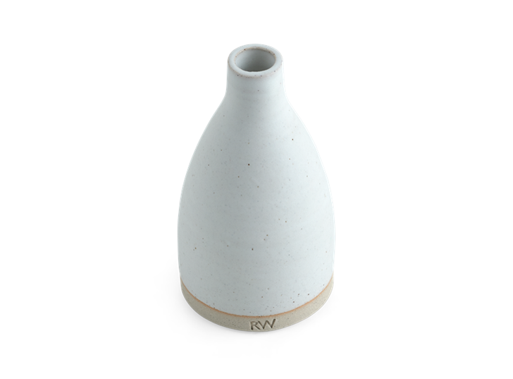 Bayham Bud Vase Medium_Top